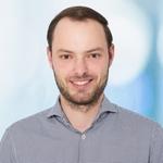 Portrait von Andreas Schempp