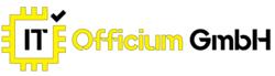Logo von It officium GmbH