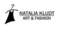 Logo von Natalia Kludt